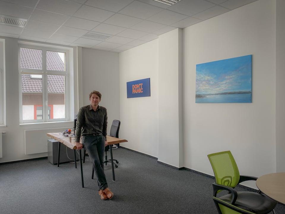 one-medialis-hanta-seewald