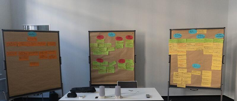 reitz-natursteintechnik-one-medialis-workshop