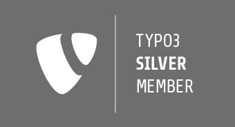 typo3-silver-member@2x
