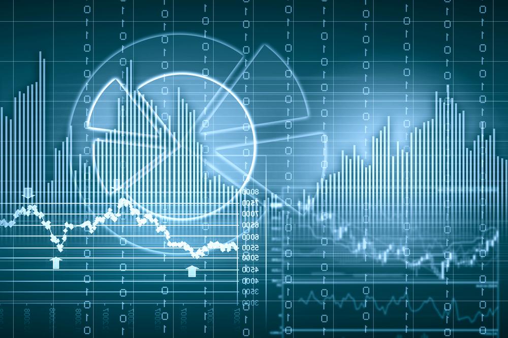 Big Data im B2B-Marketing