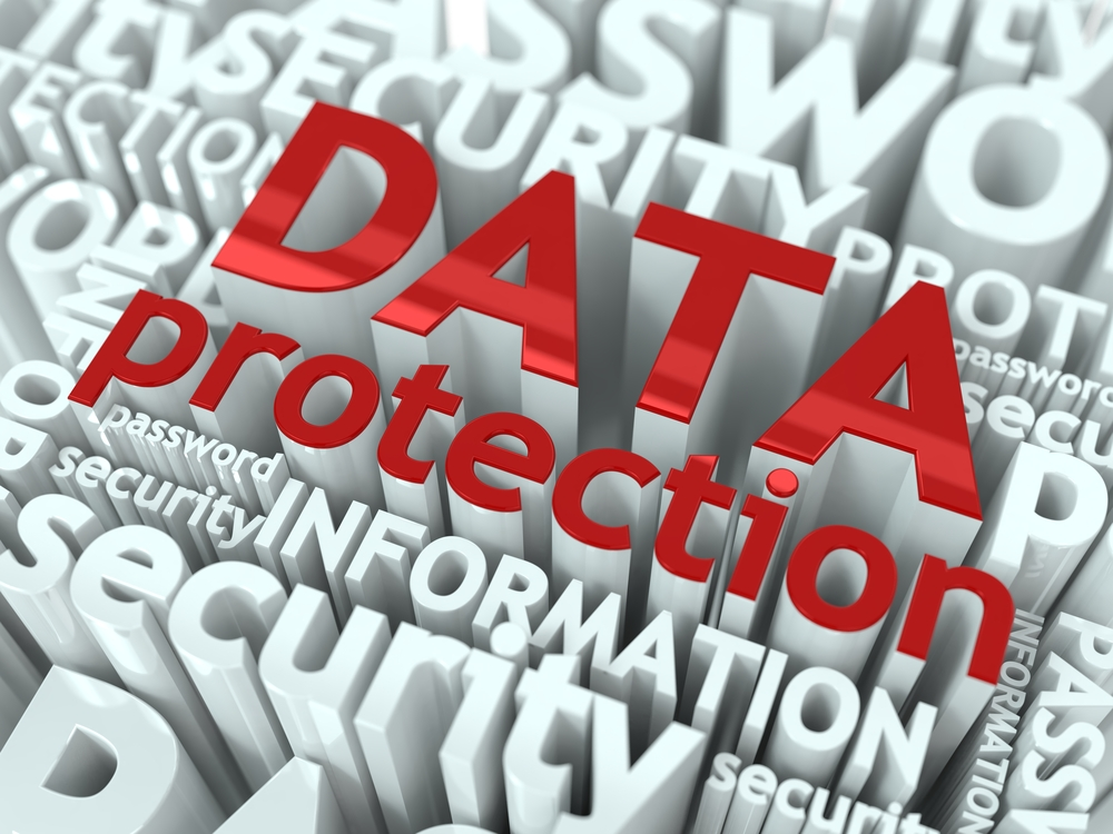 Consent Management Datenschutz