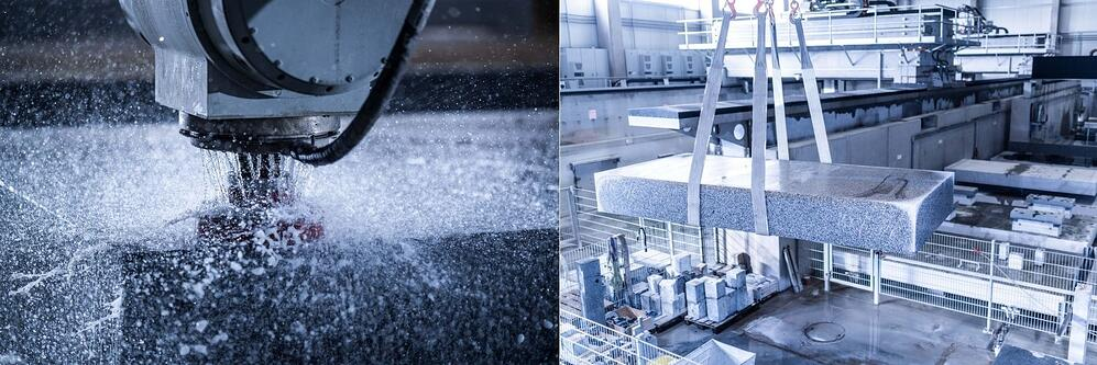 reitz-natursteintechnik-fotoshooting-granitbearbeitung
