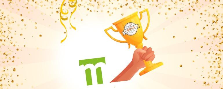 medialis.net ist HubSpot-Goldpartner