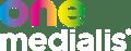 one_medialis_logo